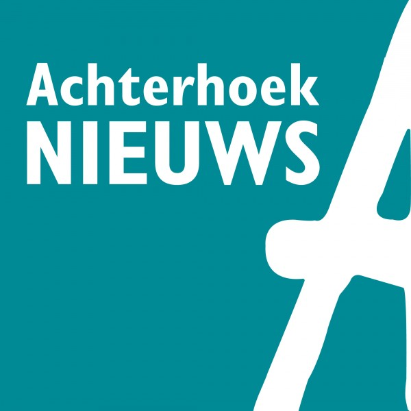 http://www.achterhoeknieuws.nl