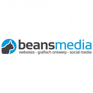 beansmedia