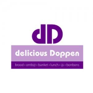 deliciousdoppen