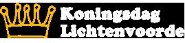 Koningsdag Lichtenvoorde – Comité Orange Lichtenvoorde